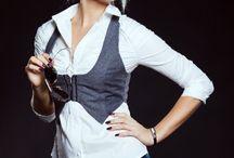 My design / Dress Clothing Accessories Decor