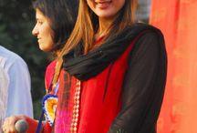 kareena style