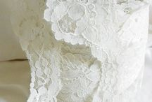 ☆ Romantic Lace