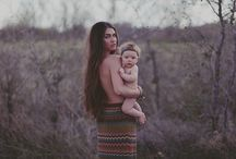 Maternity/Newborn Photo Inspiration