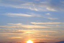 Hakan DEMREN / Manzara (Panorama)