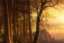 As mil formas da natureza