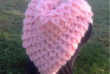 ! shawl