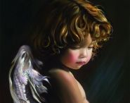 Angels / by God's Girl Jul