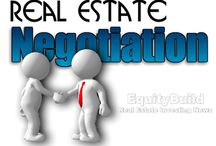 Buy and Hold Real Estate Investing / Being a landlord, cash flow properties