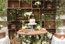 Wedding Showcase ideas