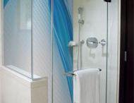 sprchy,kúpeľne