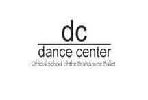 Performing Arts Education