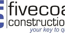 Fivecoat Construction, LLC