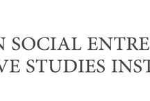 European Institute / European Social Entrepreneurship and Innovative Studies Institute is a consulting and training institution dedicated to innovative teaching methods, strategy creation and development of sustainable entrepreneurship.