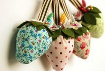 Crafts Ideas and Inspiration