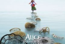 Alice in Wonderland: Through the Looking Glass Movie Online Free / Get this movie from this link you will re-directed to Alice in Wonderland: Through the Looking Glass full movie! Instructions : 1. Click http://moviestreaming.vodlockertv.com/?tt=2567026 2. Create you free account & you will be redirected to your movie!! Enjoy Your Free Full Movies!