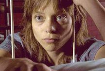 | Série | American Horror Story |