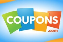 COUPONS / NEW COUPONS ADDED EVERY MORNING!! Fire up that printer!!
