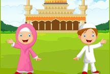 cahier a faire ramadan