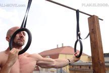 neue Trainingsmethoden