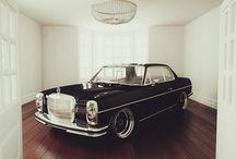 Dream cars / cool classic
