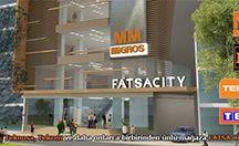 FatsaCity AVM