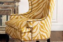 Furniture Addict