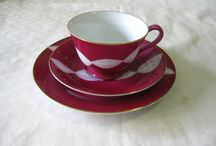 Judy's High Tea China ware, Silverware and much more / I sell Tea Cup sets, trios & duos, cake plates, platters and silverware, as well as small furniture, Australia wide, Buyer pays postage/courier.