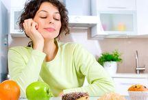 Dunixa | Perder peso / Dietas y alimentos para ayudar a perder peso