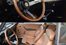 Alfa romeo classic