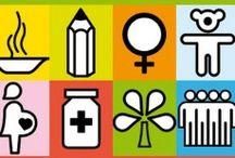 Millenniumdoelstellingen / MILLENNIUMDOELEN –  In 2000 hebben de lidstaten van de Verenigde Naties afgesproken om vóór 2015 belangrijke vooruitgang te boeken op het gebied van armoede, onderwijs, gezondheid en milieu. Er zijn acht concrete doelstellingen vastgelegd: de millenniumdoelen, in het Engels 'Millennium Development Goals' (MDG's) (bron: oneworld.nl).