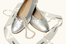 Women's Apparel, Shoes and Everything in between / by Bis Resale