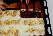 büsküvili kolay pasta