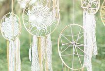 casamiento decoracion