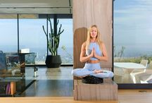 Meditation Cushions by Yoga Zeal