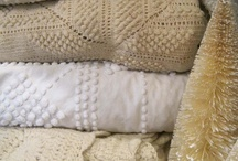 Fabrics  Fibers Textures
