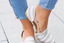 shoessit