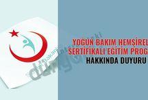 Sağlık Bakanlığı - SGK