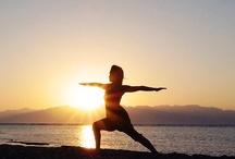 Yoga& Fitness
