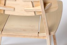 Furniture Ply