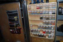 Workshop Store