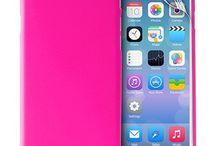 Tablets & Telefonie / Koop al je Apple, Samsung, HTC, Huawei, Nokia en LG accessoires bij Geeektech.com