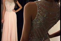 Inspiratie rochie