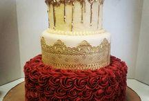 menci torták