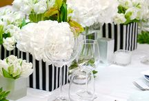 Bridal Shower Inspiration / by Essense of Australia