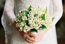 Bouquet | Buquê