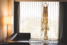 vestidos de novia / vestidos de novia y detalles de vestidos de novia