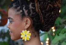 natural hairstyles style inspiration