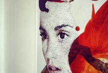 Pequeños detalles / Son las pequeñas cosas las que lo hacen realmente especial ... Pequeños detalles de Hoteles #Servigroup.  It's the little things that make something truly special ... Little details of Servigroup Hotels. #art #decoration