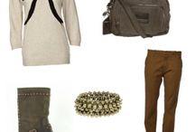 Style 23-4-2012