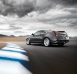 Cars / Autos / by Rick Jeffries