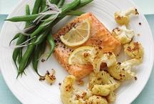 [Seafood]