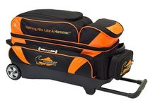 Bowling Ball Bags / Look at a great selections of bowling ball bags