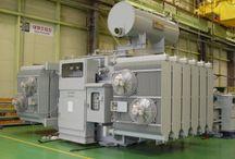 Power Transformer Company Manufacturers Abuja